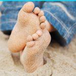 7 Полезни съвета, за да предпазите бебето си през лятото