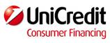 Unicredit Consumer Financing